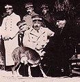 Photo of Atatürk.jpg