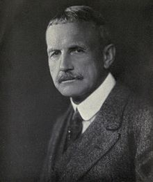 Photo of Carl Lumholtz.jpg