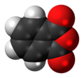 Phthalic-anhydride-3D-spacefill.png