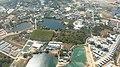 Phuket 2014 february - panoramio (20).jpg