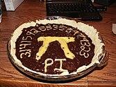π-napi pite