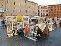 Piazza Navona - panoramio (20).jpg