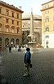 Piazza della Minerva.jpg