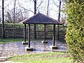 Picnic Area, Whitland - geograph.org.uk - 1137292.jpg