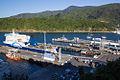 Picton New Zealand-6463.jpg