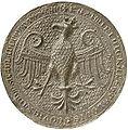 Pieczec panstwa polskiego (1334).jpg