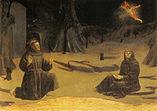 Polittico di sant 39 antonio wikipedia for Casa di cura santa maria del pozzo