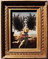 Piero del pollaiolo, apollo e dafne, 1470-75 ca. (nat. gallery) 01.JPG