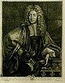 Pierre Jean de Boyer d'Eguilles.jpg
