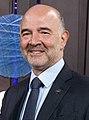 Pierre Moscovici crop.jpg