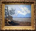 Pierre puvis de chavannes, il sogno, 1883, 01.JPG