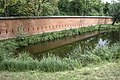 Pierwszy bastion Cytadeli warszawskiej 03.jpg