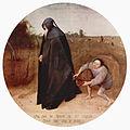 Pieter Bruegel d. Ä. 035-2.jpg