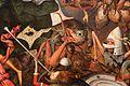 Pieter bruegel il vecchio, Caduta degli angeli ribelli, 1562, 31.JPG