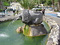 PikiWiki Israel 11866 lion fountain in tiberias.jpg