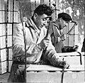 PikiWiki Israel 281 ks1- 156-Kibutz Gan-Shmuel גן-שמואל - בית האיזה לתפוזים.jpg