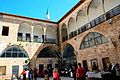 PikiWiki Israel 30951 Al-Jazzar Mosque Old acre.jpg