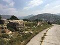 PikiWiki Israel 42905 Geography of Israel.jpg