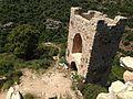PikiWiki Israel 46451 Monfort Fortress.jpg
