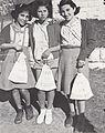 PikiWiki Israel 47032 Magdiel School of Aliat Hanoar.jpg