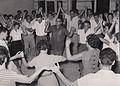 PikiWiki Israel 47092 Hora Dance.jpg