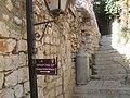 PikiWiki Israel 49876 tourism in israel.jpg
