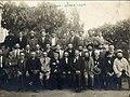 PikiWiki Israel 632 Petach Tikva Council 1927 חברי מועצה מקומית של מושבה פתח תקוה.jpg
