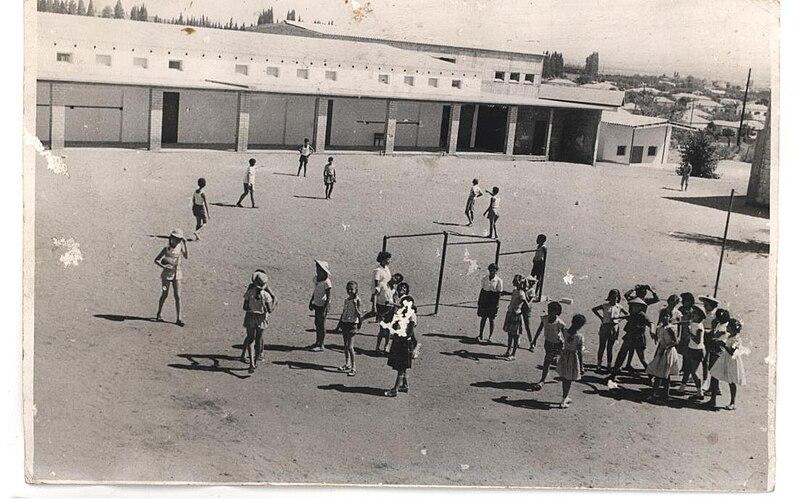 File:PikiWiki Israel 6890 School of Magdiel.jpg