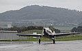 Pilatus P2-IMG 6103.jpg