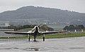 Pilatus P2-IMG 6104.jpg