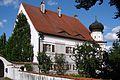 Pilbis-Schloss Siegenburg 01.jpg