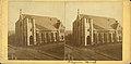 Pilgrim Congregational Church. Southeast corner of Washington Avenue and Ewing Street.jpg