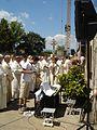 Pilgrimage of Diocese of Celje to Brezje 07.JPG