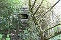 Pillbox, Blackwell, Darlington 04.jpg
