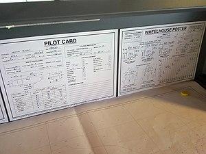 Pilot Chart-Wheelhouse poster.jpg