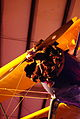 Pima Air ^ Space Museum - Tucson, AZ - Flickr - hyku (193).jpg
