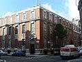 Pimlico Telephone Exchange (1) - geograph.org.uk - 1057662.jpg