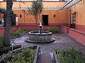 Pinacoteca del Estado, Tlaxcala, Tlax. México..JPG