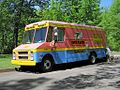 Pink Tamale Trolley truck Memphis TN 2013-04-21 001.jpg