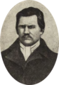 Piotr Dąbrowski Proletarjat.png