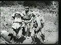 Pipe scene (02) - Shoulder Arms 1918 wmplayer 2014-01-22.jpg