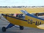 Piper Cub (2523374929).jpg