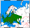 Pipistrellus nathusii range map.png