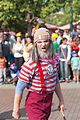 Pirate - Peter Pan - 20150803 16h49 (10860).jpg