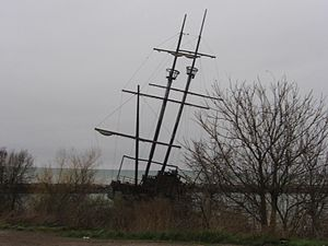Pirate wreck1.JPG