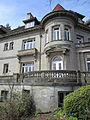 Pittock Mansion, Portland - March 2012.JPG
