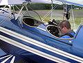 Pitts.s-2a.n74dc.cockpit.arp.jpg