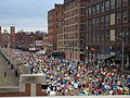 Pittsburgh Marathon.jpg