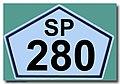 Placa da SP-280 -REFON.jpg