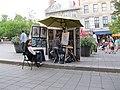 Place Jacques-Cartier 022.JPG
